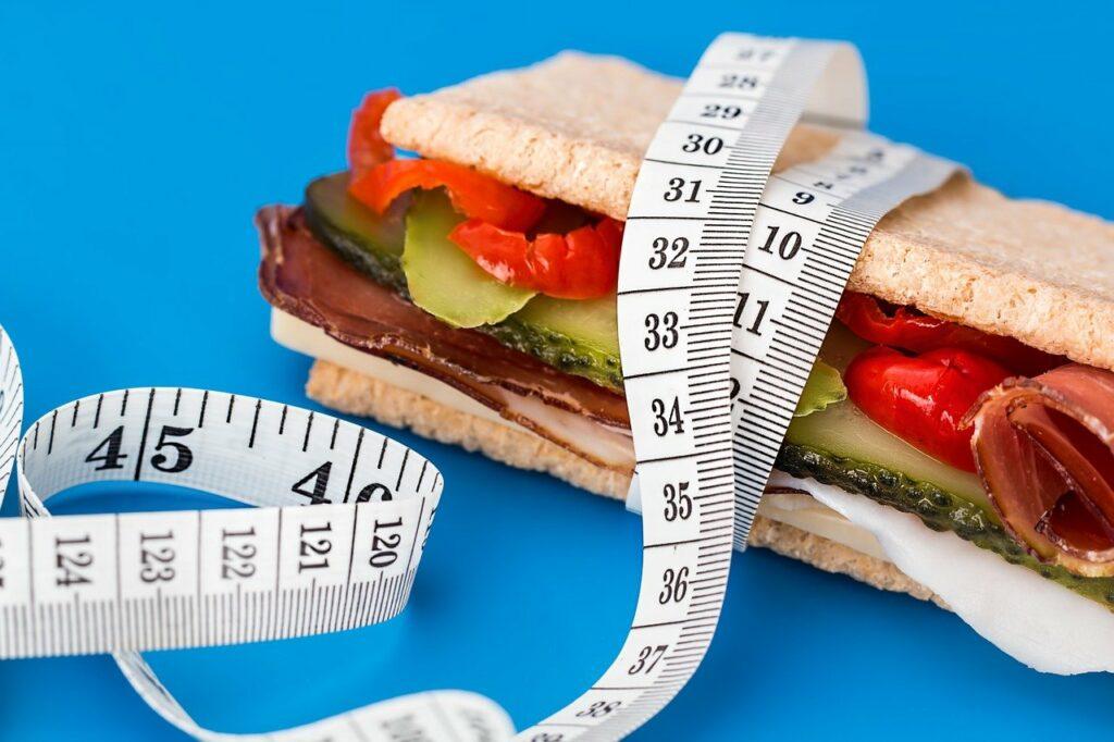 bien choisir ses aliments pour maigrir
