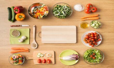 Atteindre ses objectifs de perte de poids grâce à des repas minceur